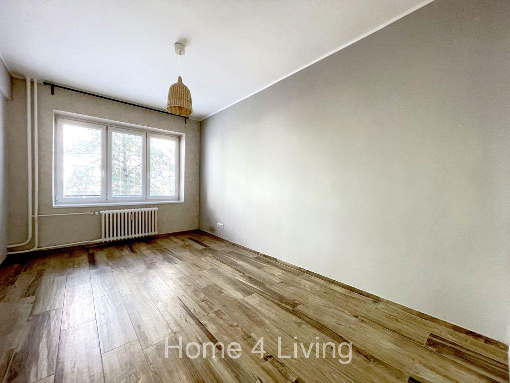 Pronájem velice hezkého bytu 2+1, Brno - Centrum, ul. Čápkova